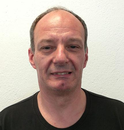 Stefano Bordignon